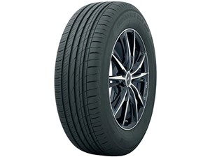 PROXES CL1 SUV 225/55R17 101V XL
