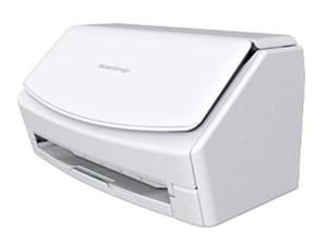 ScanSnap iX1400 FI-IX1400 [ホワイト]
