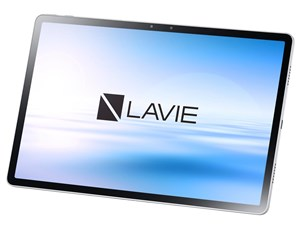 LAVIE T11 T1195/BAS PC-T1195BAS 通常配送商品
