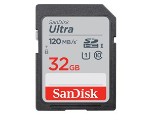 SDSDUN4-032G-GN6IN [32GB]