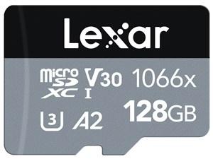 LMS1066128G-BNANG [128GB]