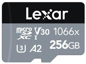 LMS1066256G-BNANG [256GB]