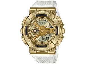 G-SHOCK Metal Covered GM-110SG-9AJF