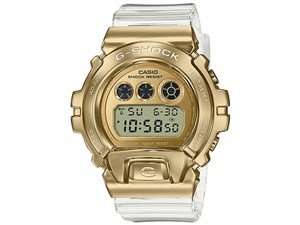 G-SHOCK Metal Covered GM-6900SG-9JF