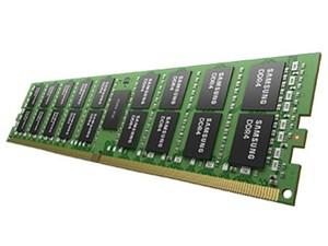 M378A1G44AB0-CWE [DDR4 PC4-25600 8GB] DDR4-3200 8GB デスクトップパソコン・・・