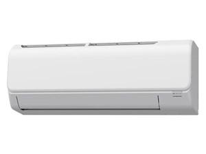 コロナ セパレートエアコンNシリーズ8畳用 基本機能充実で使いやすい CSH-N25・・・