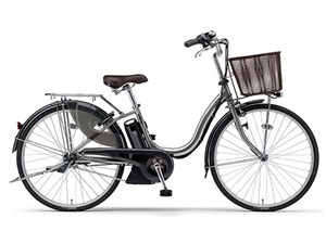 YAMAHA ヤマハ 電動自転車 PAS Cheer 2021年モデル 24インチ 26インチ PA24CH・・・