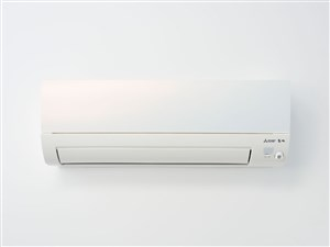 霧ヶ峰 Style MSZ-AXV3621S-W [パールホワイト]