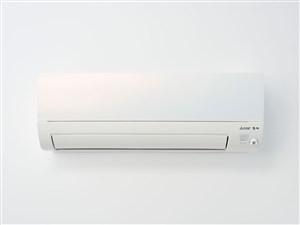 霧ヶ峰 Style MSZ-AXV4021S-W [パールホワイト]