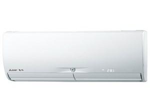 霧ヶ峰 MSZ-JXV5621S-W ピュアホワイト 18畳 JXVシリーズ