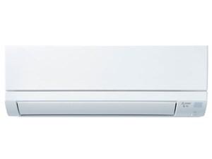 霧ヶ峰 MSZ-GV2821-W [ピュアホワイト]