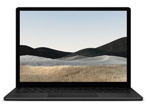 Surface Laptop 4 5BT-00016 [ブラック]