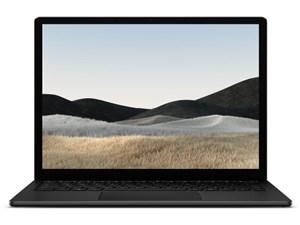 Surface Laptop 4 5GB-00015