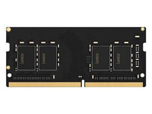 LD4AS016G-R2666G [SODIMM DDR4 PC4-21300 16GB]