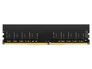 LD4AU008G-R2666G [DDR4 PC4-21300 8GB]