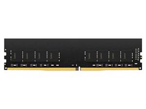 LD4AU008G-R3200GSST [DDR4 PC4-25600 8GB]
