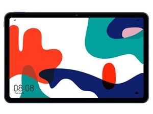 MatePad Wi-Fi 64GBモデル BAH3-W59 商品画像1:販売一丁目