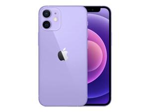 iPhone 12 mini 128GB SIMフリー [パープル] (SIMフリー)