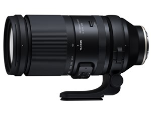 150-500mm F/5-6.7 Di III VC VXD (Model A057)