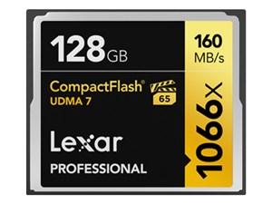 LCF128CRB1066 [128GB]