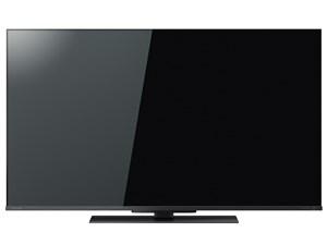 43Z670K(TVS REGZA)