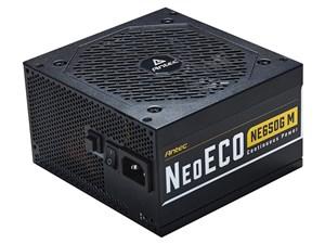 NE650G M