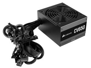 CV650 2021 (CP-9020236-JP)