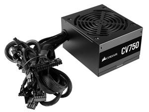 CV750 (CP-9020237-JP)