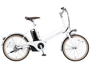 Panasonic パナソニック 電動自転車 Jコンセプト 20インチ 2021年モデル 変速・・・