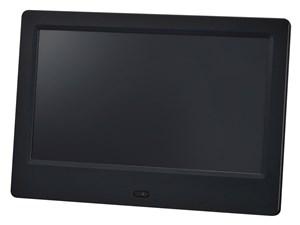 GH-DF7T-BK