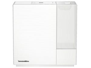 ダイニチプラス HD-RXT521(W) [サンドホワイト]