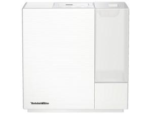ダイニチプラス HD-RXT921(W) [サンドホワイト]
