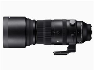 150-600mm F5-6.3 DG DN OS [ソニーE用]