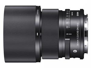 90mm F2.8 DG DN [ライカL用]