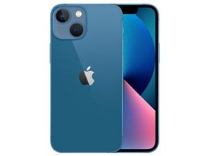 iPhone 13 mini 256GB SIMフリー [ブルー] (SIMフリー)