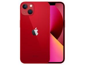 iPhone 13 (PRODUCT)RED 512GB SIMフリー [レッド] (SIMフリー)